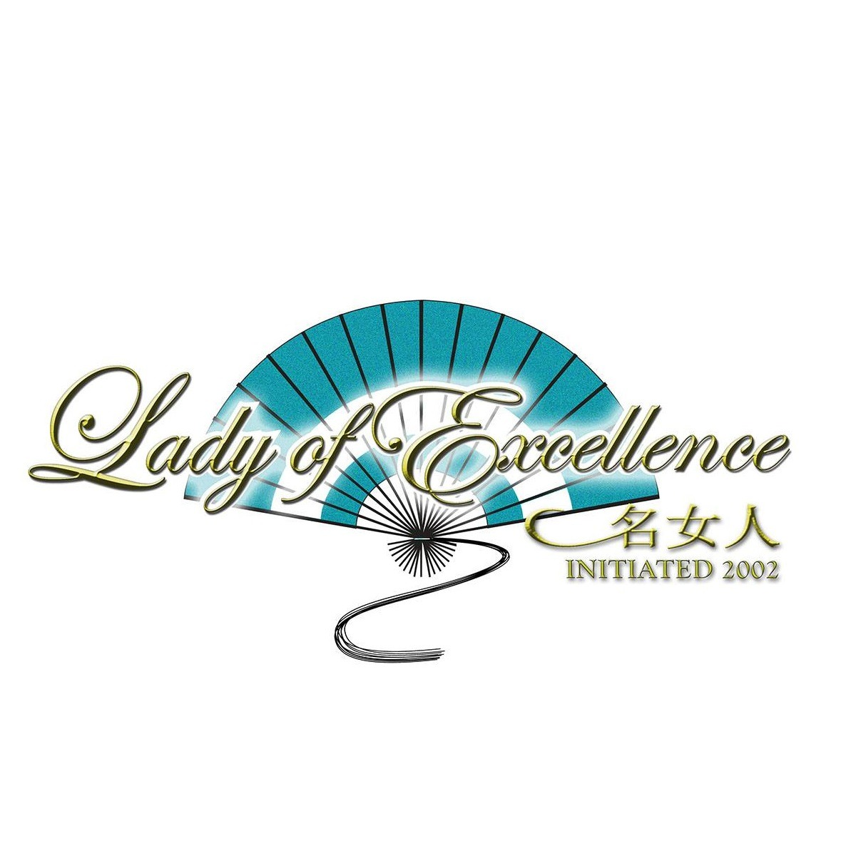 Lady of Excellence